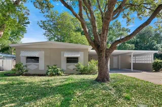 1840 Maywood Road, Winter Park, FL 32792 (MLS #O5935782) :: MVP Realty
