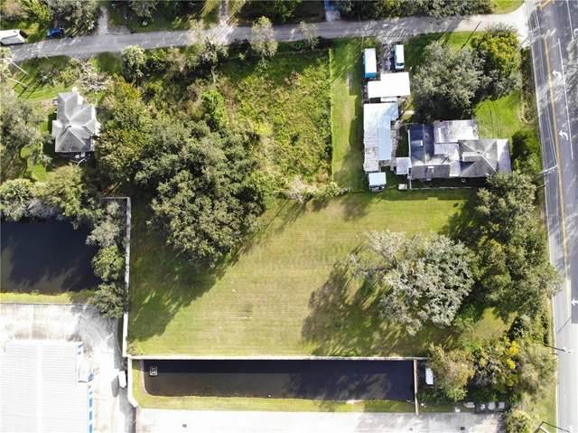 1245 Upsala Road, Sanford, FL 32771 (MLS #O5935805) :: Griffin Group