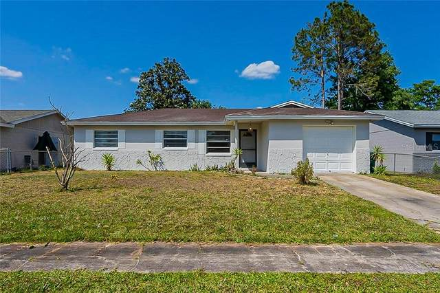 637 David Street, Winter Springs, FL 32708 (MLS #O5935816) :: The Lersch Group