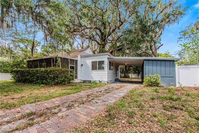 9725 Adalyn Avenue, Orlando, FL 32817 (MLS #O5935821) :: McConnell and Associates