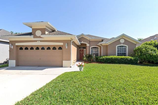 721 Tigris Lane, Lake Mary, FL 32746 (MLS #O5935841) :: Bustamante Real Estate