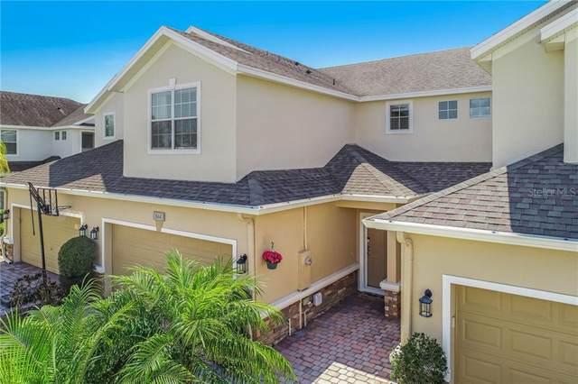 644 Terrace Spring Drive, Orlando, FL 32828 (MLS #O5935843) :: GO Realty