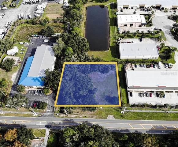 1199 Upsala Road, Sanford, FL 32771 (MLS #O5935845) :: Armel Real Estate