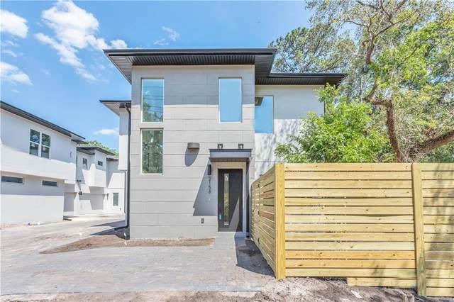 2162 Lake Howell Preserve Court, Maitland, FL 32751 (MLS #O5935863) :: Vacasa Real Estate
