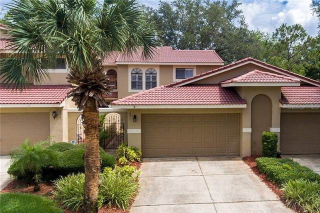 8211 Ambrose Cove Way, Orlando, FL 32819 (MLS #O5935887) :: Alpha Equity Team