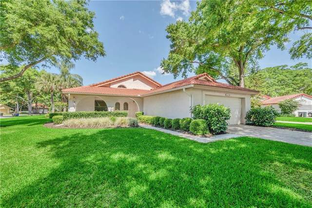 7424 Elsworth Court, Orlando, FL 32819 (MLS #O5935904) :: Griffin Group