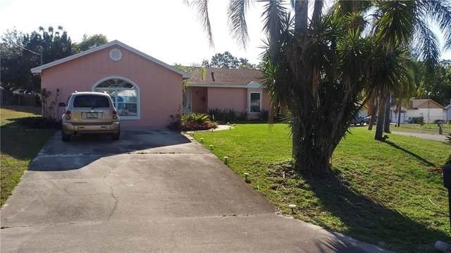 521 Kangley Avenue, Deltona, FL 32738 (MLS #O5935963) :: Vacasa Real Estate