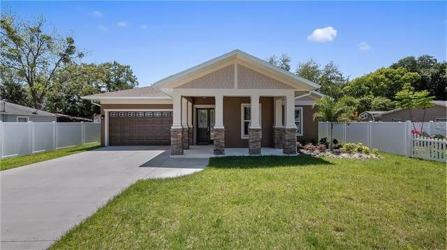 50 E Palmetto Street, Winter Garden, FL 34787 (MLS #O5935965) :: GO Realty