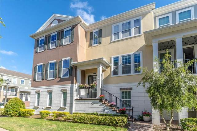 560 Scotia Place, Orlando, FL 32806 (MLS #O5935993) :: Everlane Realty