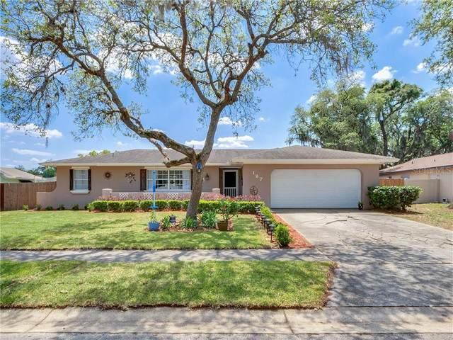 127 Dellwood Drive, Longwood, FL 32750 (MLS #O5936001) :: Alpha Equity Team