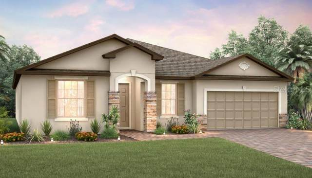 353 Island Sound Court, Longwood, FL 32779 (MLS #O5936016) :: Bustamante Real Estate