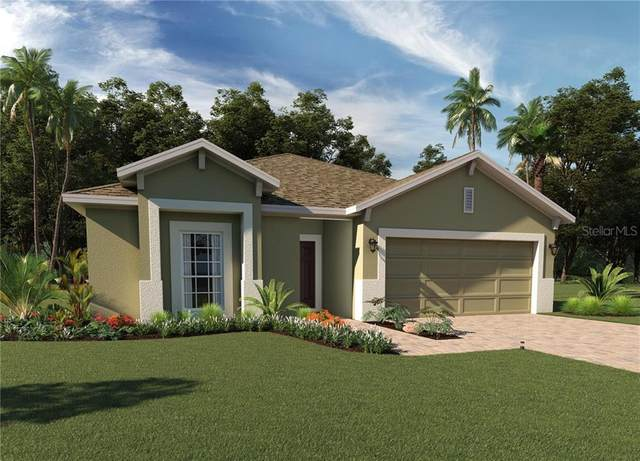 9377 St Therese Street, Groveland, FL 34736 (MLS #O5936023) :: Griffin Group