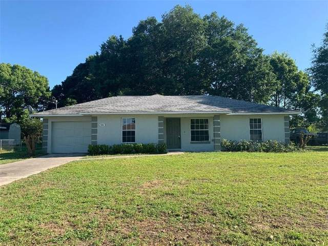 644 NW 66TH Place, Ocala, FL 34475 (MLS #O5936064) :: Baird Realty Group