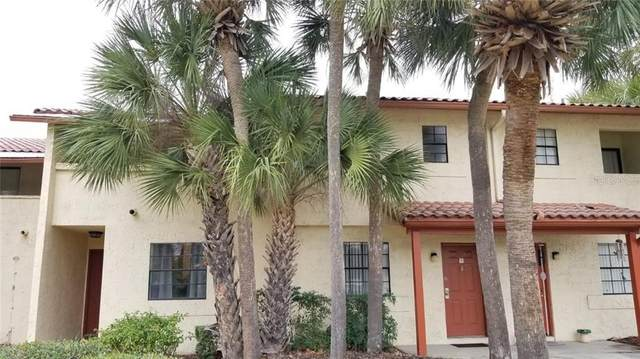 10274 Turkey Lake Road B, Orlando, FL 32819 (MLS #O5936068) :: Florida Life Real Estate Group