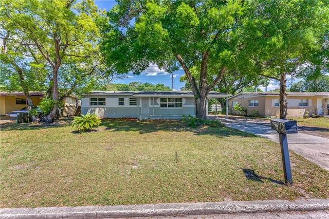 4305 Robbins Avenue, Orlando, FL 32808 (MLS #O5936077) :: The Figueroa Team