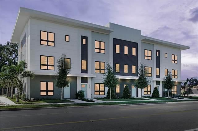 224 E Pineloch Avenue, Orlando, FL 32806 (MLS #O5936088) :: Everlane Realty