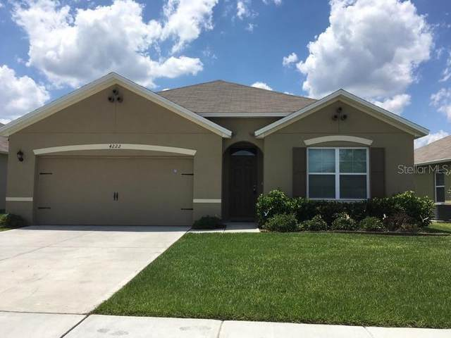 4222 Roberta Drive, Winter Haven, FL 33881 (MLS #O5936092) :: RE/MAX LEGACY