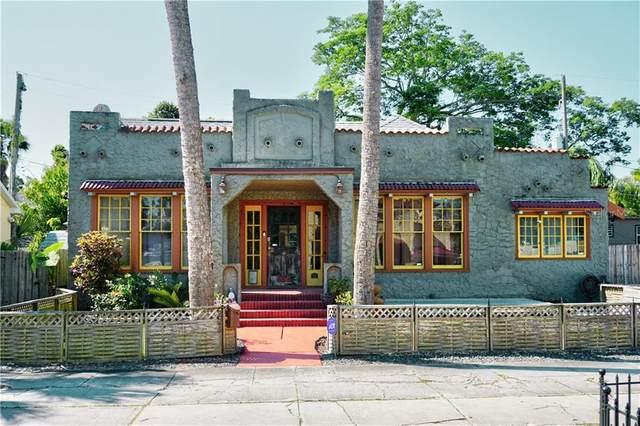 Orlando, FL 32801 :: Premier Home Experts