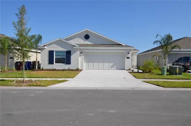 514 Peg Court, Saint Cloud, FL 34772 (MLS #O5936111) :: Young Real Estate