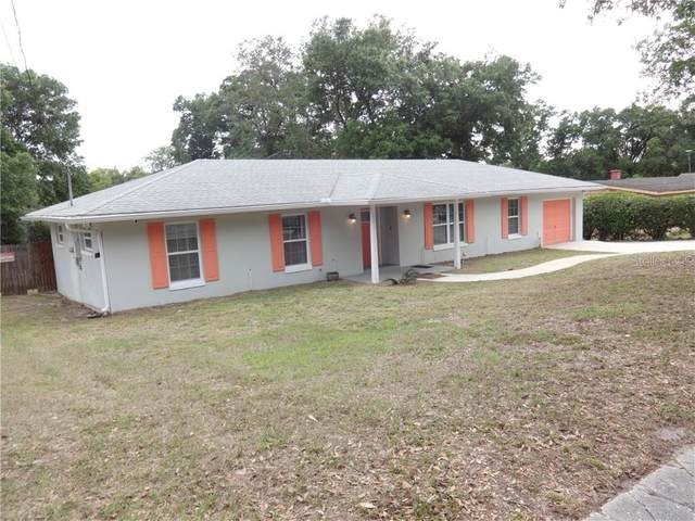 1235 Pendleton Drive, Altamonte Springs, FL 32714 (MLS #O5936112) :: Bob Paulson with Vylla Home