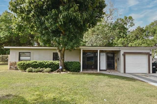 2120 Stryker Street, Orlando, FL 32805 (MLS #O5936119) :: The Kardosh Team