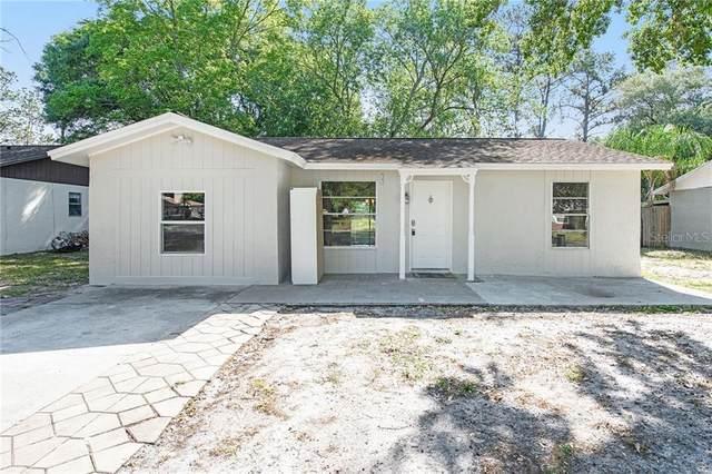2718 Martha Lane, Land O Lakes, FL 34639 (MLS #O5936135) :: Team Bohannon Keller Williams, Tampa Properties