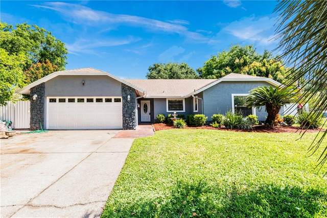 2924 Durin Court, Casselberry, FL 32707 (MLS #O5936137) :: Florida Life Real Estate Group