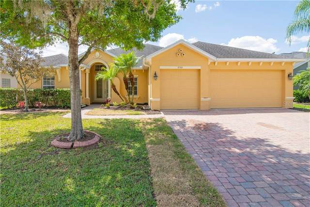 3755 Safflower Terrace, Oviedo, FL 32766 (MLS #O5936148) :: Sarasota Home Specialists