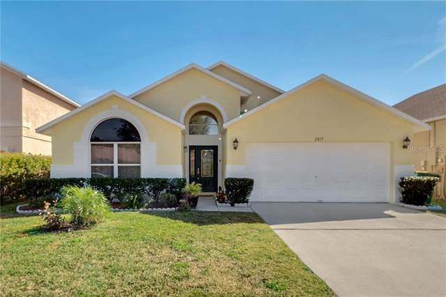 2815 Playing Otter Court, Kissimmee, FL 34747 (MLS #O5936156) :: Griffin Group