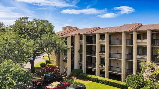 4185 Player Circle #534, Orlando, FL 32808 (MLS #O5936180) :: Alpha Equity Team