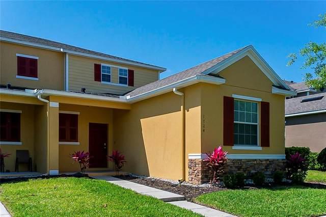 1724 Buckeye Falls Way, Orlando, FL 32824 (MLS #O5936185) :: Sarasota Gulf Coast Realtors