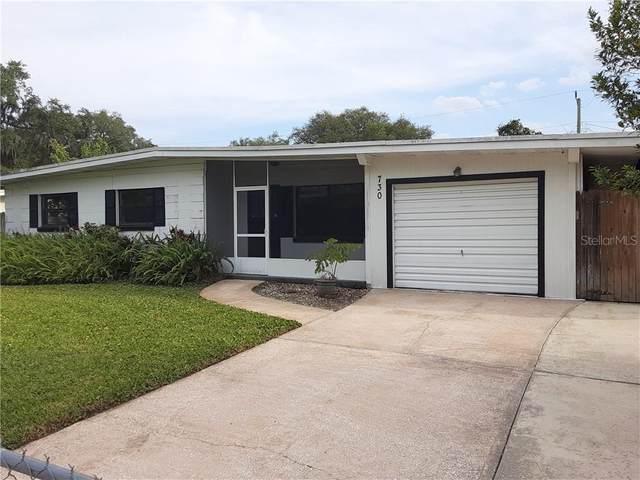 730 Cherokee Circle, Sanford, FL 32773 (MLS #O5936197) :: Griffin Group