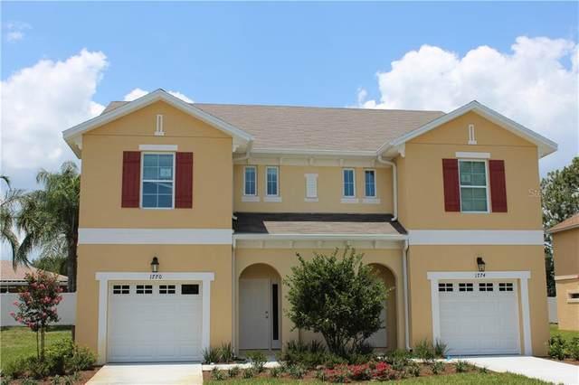 1111 Peterson Place, Sanford, FL 32773 (MLS #O5936202) :: Alpha Equity Team