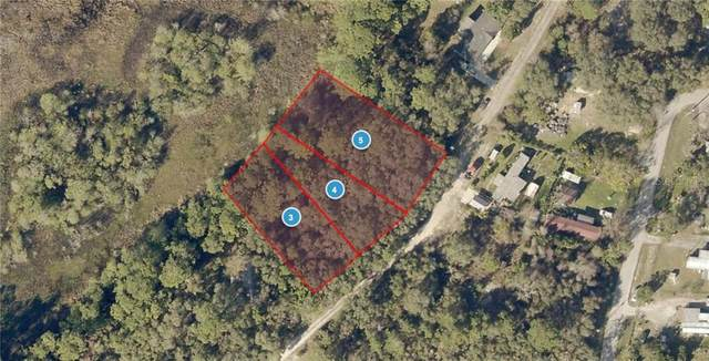 Twilight Trail, Deland, FL 32720 (MLS #O5936216) :: Bustamante Real Estate