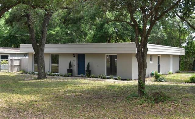 300 Ridgewood Street, Altamonte Springs, FL 32701 (MLS #O5936240) :: Alpha Equity Team