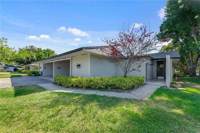 547 E Orange Street C-4, Altamonte Springs, FL 32701 (MLS #O5936246) :: Southern Associates Realty LLC
