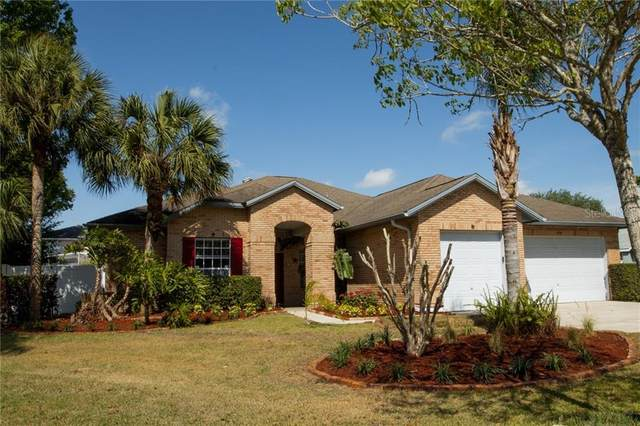 2195 Catbriar Way, Oviedo, FL 32765 (MLS #O5936248) :: Southern Associates Realty LLC
