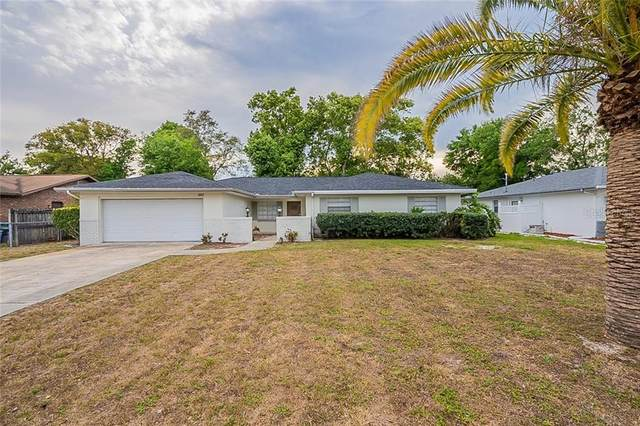 1932 Algonquin Avenue, Deltona, FL 32725 (MLS #O5936261) :: The Kardosh Team