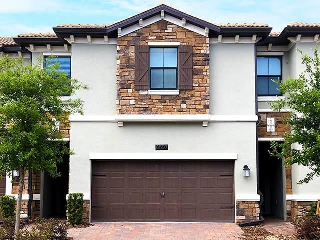 8507 Arcadia Lane, Davenport, FL 33896 (MLS #O5936263) :: Carmena and Associates Realty Group