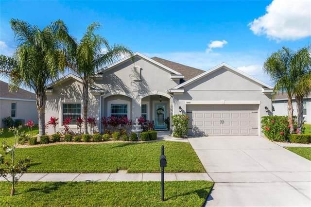 3844 Wind Dancer Circle, Saint Cloud, FL 34772 (MLS #O5936265) :: Bustamante Real Estate