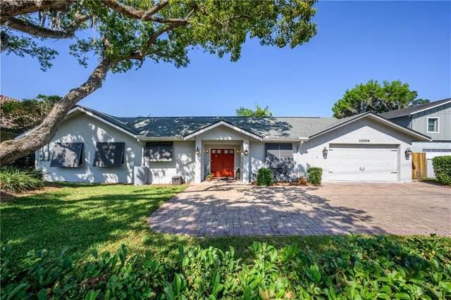 10004 Bear Lake Road, Apopka, FL 32703 (MLS #O5936290) :: Everlane Realty