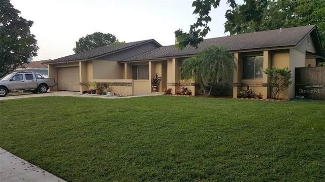 1539 Deming Drive, Orlando, FL 32825 (MLS #O5936296) :: Southern Associates Realty LLC