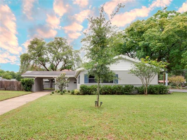 639 Ellsworth Street, Altamonte Springs, FL 32701 (MLS #O5936308) :: Bob Paulson with Vylla Home