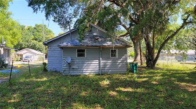 2120 Bates Avenue, Eustis, FL 32726 (MLS #O5936312) :: McConnell and Associates