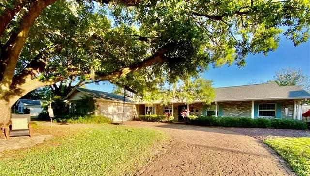 2168 Mohawk Trail, Maitland, FL 32751 (MLS #O5936326) :: Armel Real Estate