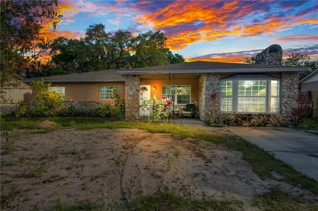 1538 Ormond Avenue, Apopka, FL 32703 (MLS #O5936327) :: Everlane Realty