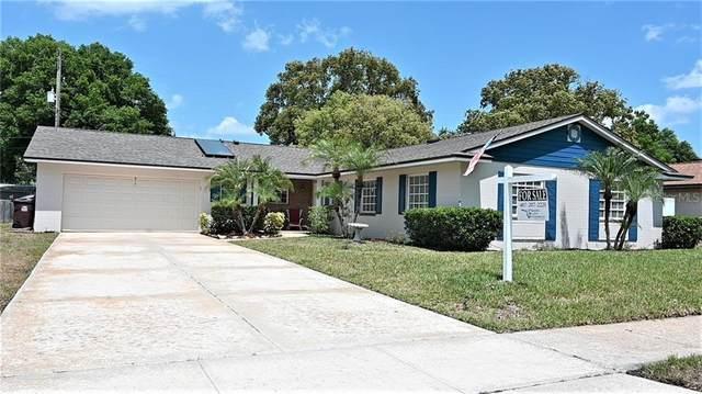 4721 Wayfarer Place, Orlando, FL 32807 (MLS #O5936330) :: Southern Associates Realty LLC