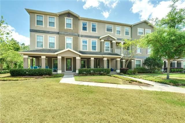 10886 Sunset Ridge Lane, Orlando, FL 32832 (MLS #O5936340) :: Young Real Estate