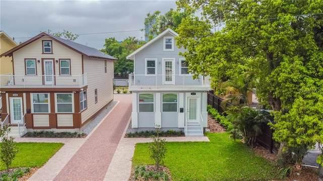 112 E Concord Street, Orlando, FL 32801 (MLS #O5936356) :: Premier Home Experts