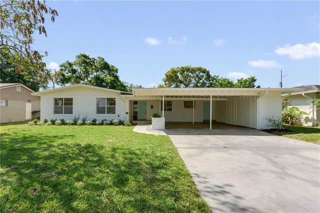 1424 Manchester Street, Orlando, FL 32804 (MLS #O5936374) :: Florida Life Real Estate Group